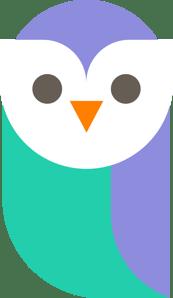 Animal_Owl_Evergreen