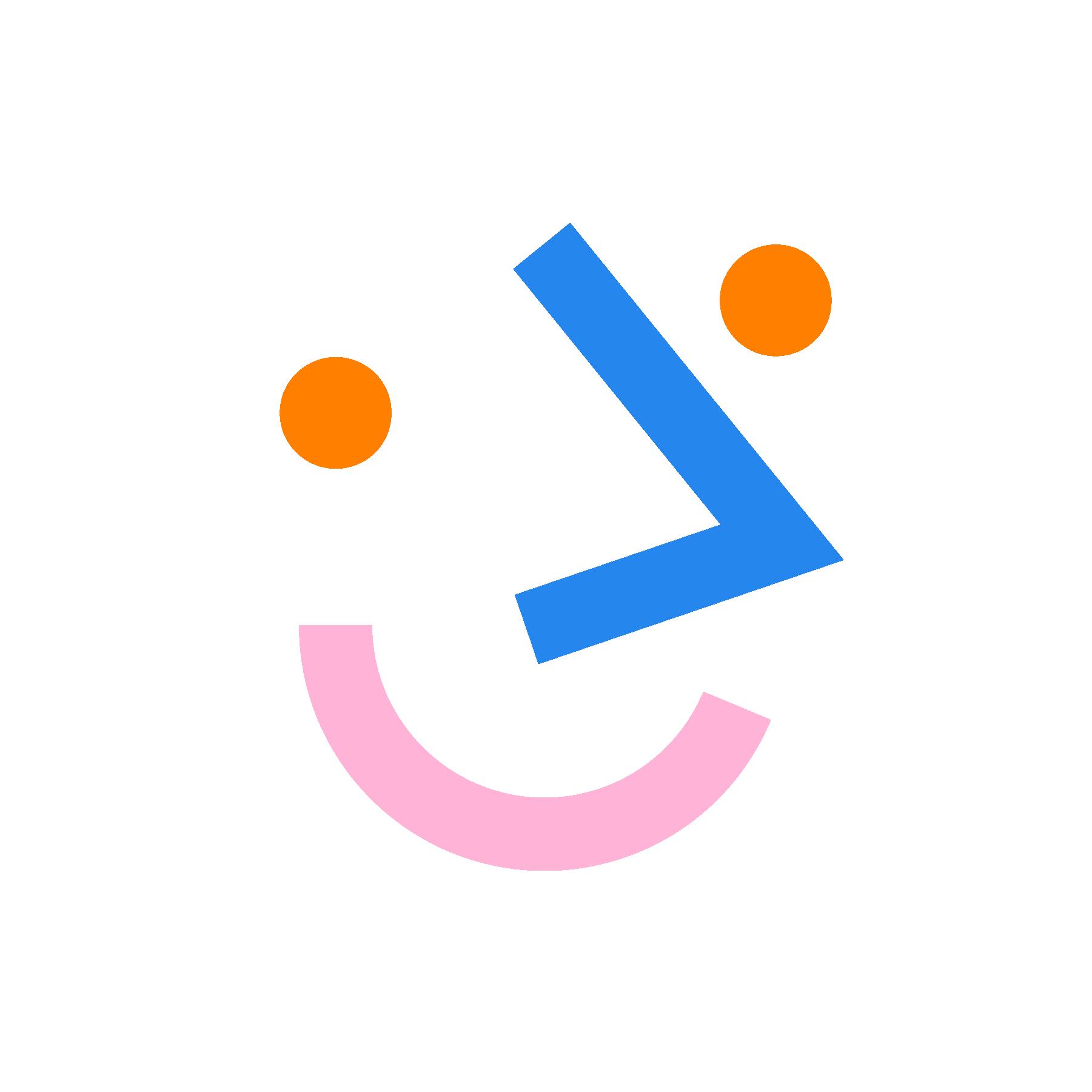 Face08_Multi
