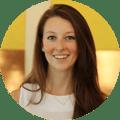 Lauren Gill, Head of People-modified