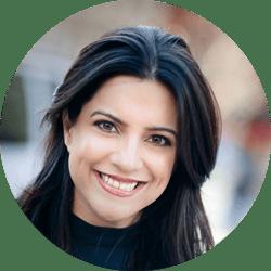 Reshma_Saujani-modified (1)