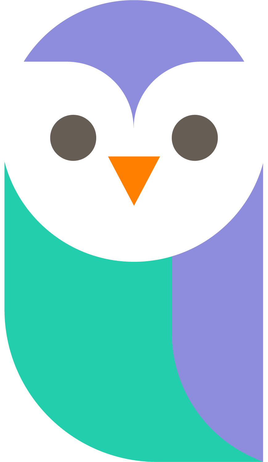 Animal_Owl_Evergreen