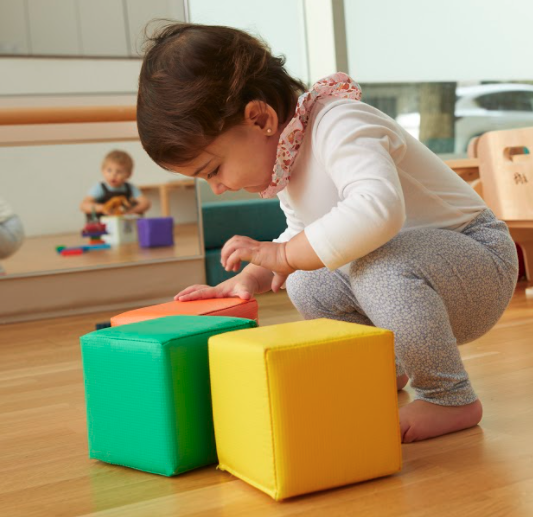 Toddler In-home-2